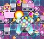 Speel het nieuwe girl spel: Bomb It 2