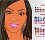 Speel het nieuwe girl spel: Beyonce Opmaken