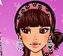 Speel het nieuwe girl spel: Model Opmaken