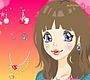 Speel het nieuwe girl spel: Nina Opmaken