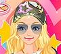 Speel het nieuwe girl spel: Pretty Girl Make Up