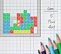Speel het nieuwe girl spel: Schets Blokken