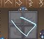 Speel het nieuwe girl spel: Go To Darkness