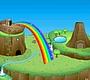 Speel het nieuwe girl spel: The Life Ark 1
