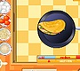 Play the new Girl Flash Game: Passion Food