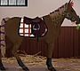 Speel het nieuwe girl spel: Droom Paard