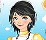 Speel het nieuwe girl spel: Trendsetter Opmaken