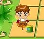 Speel het nieuwe girl spel: Tuinman 3