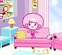 Speel het nieuwe girl spel: Gitta's Appartement