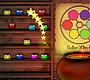 Speel het nieuwe girl spel: Kullors School of Magic