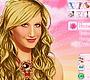 Speel het nieuwe girl spel: Ashley Tisdale Opmaken