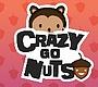 Speel het nieuwe girl spel: Crazy Go Nuts 1