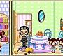 Speel het nieuwe girl spel: Poppenhuis