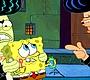 Speel het nieuwe girl spel: Spongebob Bellenblaas