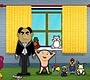 Play the new Girl Flash Game: Butler Mania