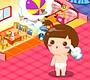 Speel het nieuwe girl spel: Baby Baby