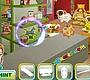 Speel het nieuwe girl spel: Personal Shopper 2