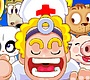 Play the new Girl Flash Game: Doktor Joe
