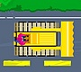 Speel het nieuwe girl spel: Pieten Race