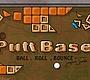 Speel het nieuwe girl spel: Putt Base