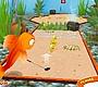 Speel het nieuwe girl spel: Golfish