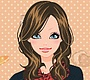 Speel het nieuwe girl spel: Franse Meid Opmaken