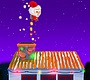 Speel het nieuwe girl spel: Turbo Kerstmis