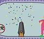 Speel het nieuwe girl spel: Banana Dash 2