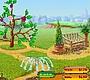 Speel het nieuwe girl spel: Geldboom