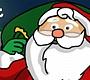 Speel het nieuwe girl spel: Kerst Cadeautjes