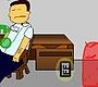 Speel het nieuwe girl spel: Bob the Blob