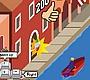 Speel het nieuwe girl spel: Pizza Boot