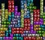 Speel het nieuwe girl spel: Tetris Blokjes