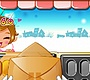 Play the new Girl Flash Game: Pancake Serving