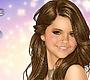 Speel het nieuwe girl spel: Selena Opmaken