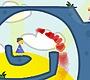 Speel het nieuwe girl spel: Kusje Brengen 1