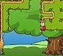 Speel het nieuwe girl spel: Giraffennek