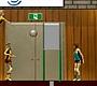 Speel het nieuwe girl spel: Vrouwen Volleybal