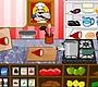 Speel het nieuwe girl spel: Luigi's Keuken
