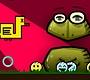 Speel het nieuwe girl spel: DuckStazy