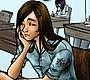 Speel het nieuwe girl spel: Dromen
