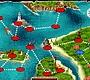 Speel het nieuwe girl spel: Krabben en Parels