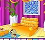 Speel het nieuwe girl spel: Decoreer Je Kamer