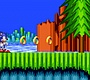 Speel het nieuwe girl spel: Sonic Origins