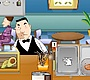 Play the new Girl Flash Game: Bar-B-Que