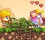 Speel het nieuwe girl spel: Angelico 2