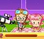 Speel het nieuwe girl spel: Sterrenbeeld Natekenen