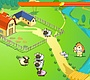 Speel het nieuwe girl spel: Schapenherder