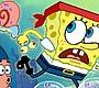 Speel het nieuwe girl spel: Spongebob Avontuur
