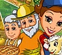 Play the new Girl Flash Game: Farm Mania